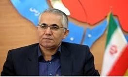 سند امنیت غذای استان البرز امسال تدوین و اجرایی می شود
