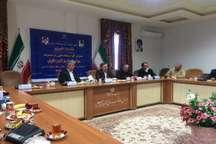چهار طرح راهسازی در استان اردبیل اجرا می شود