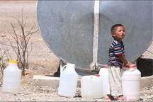 250 میلیارد ریال برای رفع کمبود آب در 70 روستای دامغان نیاز است