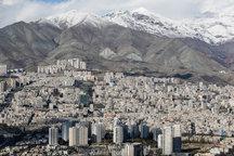 نرخ اجاره در محله های شمالی تهران+ جدول