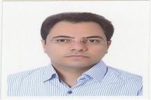 مدیر بورس خراسان جنوبی: 555 میلیارد ریال سهام در تالار بورس استان معامله شد