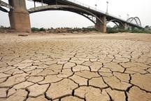 بحران آب در خوزستان، بحرانی چندوجهی
