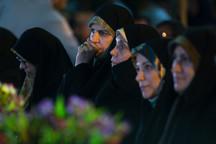واکنش امینزاده و مولاوردی به احتمال حضورشان در کابینه دوازدهم