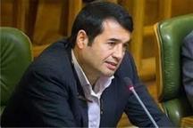 دنیامالی: تصویب لایحه حریم تهران تسریع شود