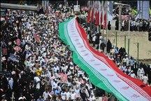 روز قدس، نماد استکبارستیزی و همگرایی امت اسلامی