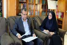 ساخت 188 مدرسه رهاورد دولت تدبیر و امید در مازندران