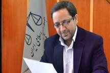 دفاتر خدمات قضایی در 9 شهرستان استان کرمان راه اندازی می شود