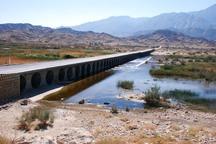 مطالعات 400 کیلومتر حریم رودخانه ای در لرستان انجام شد