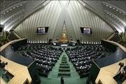لایحه انتزاع حوزه جوانان از وزارت ورزش در مجلس منتظر بررسی است