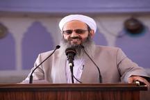 نخبگان جهان اسلام برای پیشگیری از حوادث تروریستی «راهکار» ارائه دهند