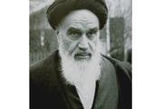 امام حتی در فرانسه تابع قوانین این کشور بودند