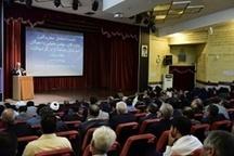 ایجاد ۱۸۱۷ فرصت شغلی،هفته دولت در استان البرز