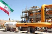 ایران همچنان برق و گاز به عراق صادر میکند