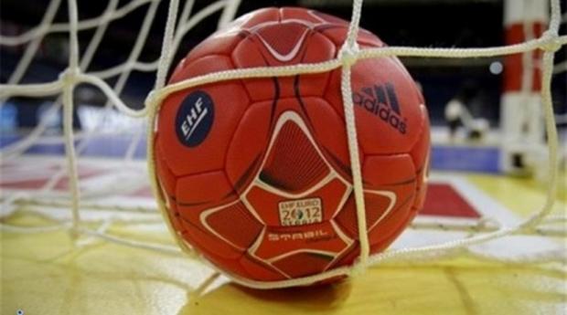 سه بازیکن سپاهان به تیم ملی هندبال جوانان دعوت شدند