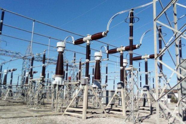 مشکل کمبود برق شهرک صنعتی مامونیه حل شد