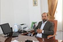 تبلیغات اسلامی جیرفت برترین دستگاه تبلیغاتی کرمان شد