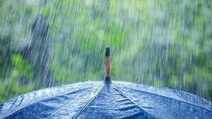 هوای ارومیه همچنان آلوده است   ورود سامانه بارشی از روز دوشنبه