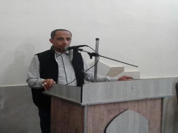 استکبار در پی تضعیف روحیه انقلابی مردم یمن است