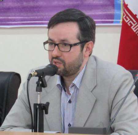منتخبان مردم مهدیشهر در مسیر توسعه و پیشرفت این شهرستان گام بردارند