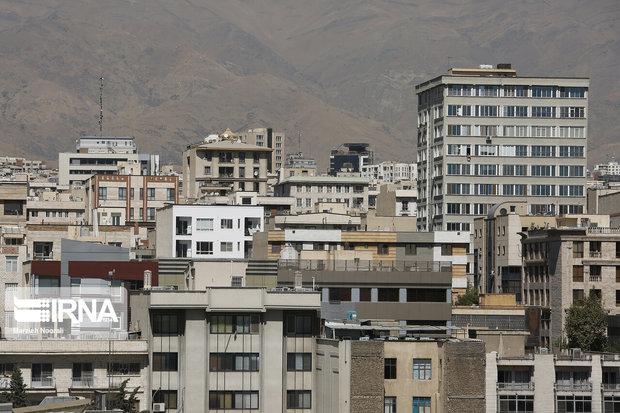 استان مرکزی جزء ۵ استان نخست در اخذ تائیدیه ایمنی ساختمان است
