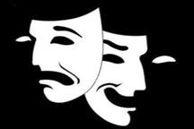 نمایش 'گلفروشی خاندان صابر' از رودان به یازدهمین جشنواره تئاتر رضوی راه یافت