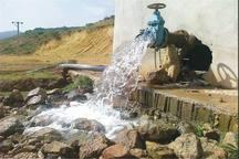 میزان برداشت آب از چاه های مجاز فارس پایش می شود