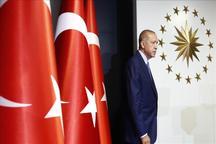راز پیروزی قاطع اردوغان در انتخابات ترکیه چیست؟