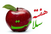 بیش از ۹۰ هزار سفیر سلامت خانوار در جنوب کرمان فعالیت دارند
