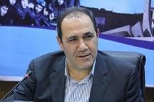 معاون سیاسی-امنیتی استانداری زنجان: مدیران از نگاه محدود به مسائل مهم کشور، پرهیز کنند