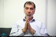 محمدرضا باهنر: امام(ره) میگوید: میزان رای ملت است، اگر مردم نخواهند ما نیستیم/  نیاز نیست رفراندوم برگزار کنیم
