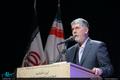 رهبری، از آلودگی و ویرانی زبان فارسی بیم دادند/ این هشدار از اعماق جانشان بود