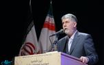 درخواست وزیر ارشاد برای فراگیر شدن اقدام شهردار مشهد در مورد معلولان