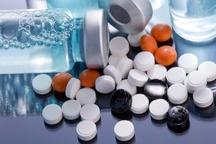 تولید مواد اولیه داروهای ام اس و انعقاد خون در منطقه آزاد انزلی فراهم شدن زمینه صادرات به کشورهای حاشیه خزر
