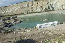استفاده بی رویه از منابع آبی، تهدید جدی برای بخش کشاورزی کهگیلویه