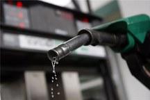 55 میلیون تن سوخت در روستاهای خراسان رضوی توزیع شد