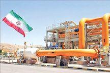256قلم کالا در شرکت نفت و گاز کارون بومی سازی شد