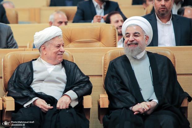 ادامه یافتن  «هاشمیهراسی» در رسانه ملی/ نامه سرگشاده یاسر هاشمی به رئیس صداوسیما