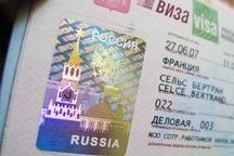 وزارت خارجه روسیه: مسکو آماده لغو روادید با ایران است