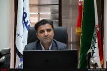 رئیس شورایشهر بوشهر در سمت خود ابقا شد