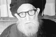 داستان آشنایی پدر رهبر انقلاب با امام خمینی به واسطه فقیه البرزی