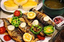 گردشگری غذا، فرصتی برای جذب بیشتر گردشگر در مازندران