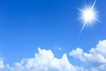 دمای هوای آذربایجان غربی 4 درجه افزایش یافت
