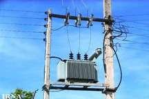 طرح برق رسانی به 270 روستا دهه فجر بهره برداری می شود