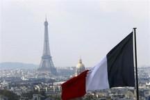 پاریس و لسآنجلس میزبان المپیکهای ۲۰۲۴ و ۲۰۲۸