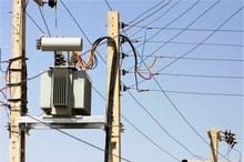 سرقت برق در ایلام 10 درصد کاهش یافت