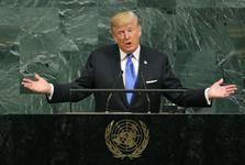 آیا ترامپ در تدارک جنگ کره است؟