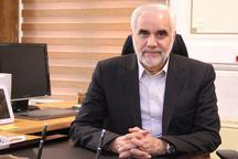 استاندار اصفهان درگذشت پدر شهیدان نادری سمیرمی را تسلیت گفت