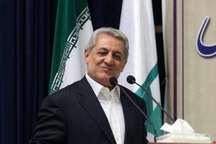 استاندار همدان عموم مردم را به شرکت در انتخابات دعوت کرد
