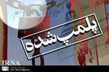 21 مرکزغیرمجازغذایی در سیستان و بلوچستان پلمپ شدند