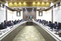 جدیت مسوولان در نظارت بر بازار آذربایجان غربی بیشتر شود